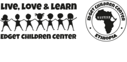logo for association live, love & learn black and white